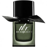 Burberry Mr. Burberry Eau de Parfum para homens 50 ml
