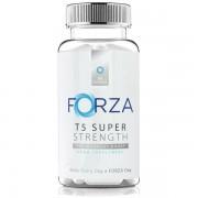 FORZA T5 Super Strength 90 Capsule