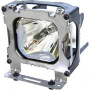 Lampa videoproiector Hitachi DT00231 pentru Hitachi CP-S860