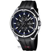 Festina CHRONO BIKE F16882/5 Cronograf F16882/5