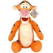 Mascota De Plus Tigru 42 Cm