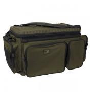 Fox R-Series Barrow Bag - XL - Tas