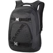 Dakine Backpack Explo re r 26L 10001447-S19 Rincon