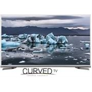 HiSense 55K760UW Curved 55 inch Ultra High