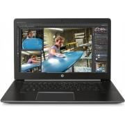 HP ZBook Studio G3 - Laptop - 15.6 Inch
