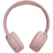 Casti JBL Tune 500 BT Dusty Pink