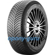 Goodyear Vector 4 Seasons ( 205/55 R16 91H )