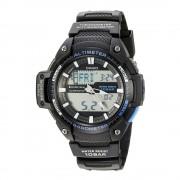 Orologio uomo casio sport sgw-450h-1