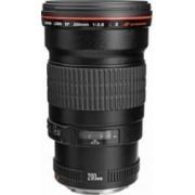 Obiectiv Foto Canon EF 200mm f2.8 L II USM