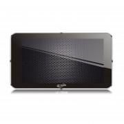"Tablet Net Runner Q-068 8 GB Android 4.2 7""-Negro"