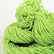 100 Pack Snake Bite String 100% Polyester Yo Yo Strings In Snake Skin Electric Citrus