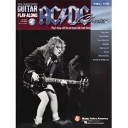 Various Authors AC/DC classics: 119