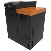 Opop Biopel Premium Plus kompakt 30/V9 automatický kotol na pelety 30kW