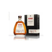 COGNAC HINE HOMAGE FINE CHAMPAGNE