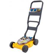 Lanard Toys 50479 Power Sound Lawn Mower Toy