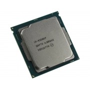Процессор Intel Core i3-9350KF Coffee Lake (4000MHz/LGA1151 v2 /L3 8192Kb) OEM