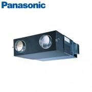 Recuperator de Caldura PANASONIC FY-250ZDY8 250 mc/h
