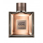 Guerlain L'homme ideal - Guerlain 100 ml EDP Campione Originale