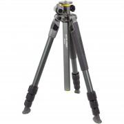 Vanguard Alta Pro 2 264AT 150cm 7kg 4-Section Aluminum Tripod aluminijski stativ za fotoaparat