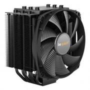BE QUIET Ventirad CPU 115x/AMx Dark Rock 4 135mm Silent Wings