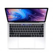 Notebook APLLE PRO 13 QC I5 2.4 8GB 256GB UMA INT SL
