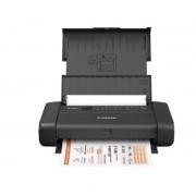 Canon PIXMA TR150 - mit Batterie