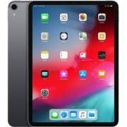 "Apple iPad Pro 11"" 1st Gen (A1980) 256GB - Gris Espacial, WiFi A"