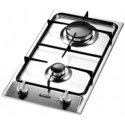 Artusi 30cm Maximus Series Natural Gas Cooktop (AGH30XFFD)