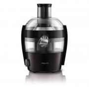 Philips Viva Collection HR1832/00 Espremedor 500W