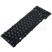 Tastatura Laptop Toshiba Satellite L630 + CADOU