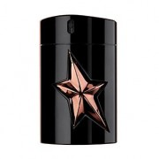 Thierry mugler - a*men pure tonka eau de toilette - 100 ml spray