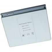 """Батерия за Apple MacBook Pro 15"""" A1175"""