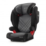 Recaro autosjedalica Monza Nova 2 Carbon Black