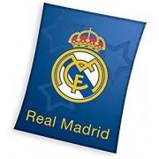 Real Madrid takaró