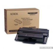 XEROX Cartridge for Phaser 3635, High-capacity (108R00796)
