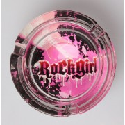 hamutartó Generic Rock - Glow In The - CDV - TheT-0130-GL