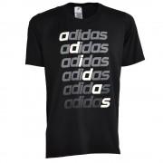 Тениска Adidas Performance F91268