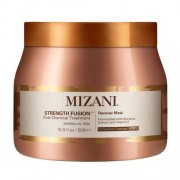 Mizani Masque Strength Fusion Mizani 500ml