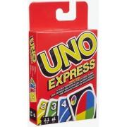 Mattel GAMES UNO EXPRESS