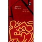 Postasul lui Neruda - Antonio Skarmeta