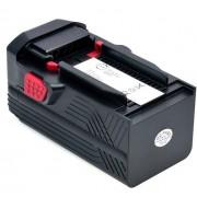 Batería herramienta inalámbrica Hilti 36V 3Ah TE 6-A,TE 6-A36,TE 7-A,WSR 36-A,B36-39 Litio-Ion