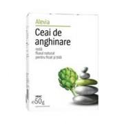 Ceai de Anghinare Alevia 50gr