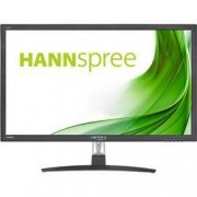 Hannspree LED monitor Hannspree HQ272PPB, 68.6 cm (27 palec),2560 x 1440 px 5 ms, IPS LED HDMI™, DisplayPort, mini DisplayPort, audio, stereo (jack 3,5 mm), na