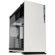Carcasa desktop in-win 101C (101C WHITE)