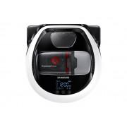 Прахосмукачка Samsung VR10M702HUW/GE