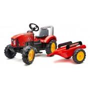 FALK 2020AB Tractor rotativ pentru tractoare