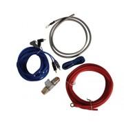 Kit cablu amplificator