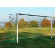 Професионална футболна врата 5 х 2 x 1.60 м.