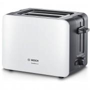 Bosch TAT6A111 Toaster