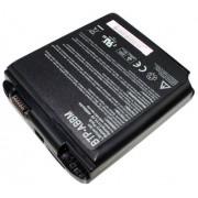 Medion BTP-AABM / 40011354
